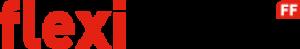 flexiforce